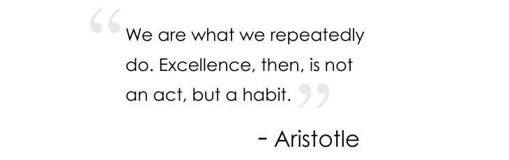 aristotle-quote4.jpg